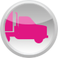 Icon for Truck Accidents